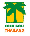 Cocogolf.co.uk