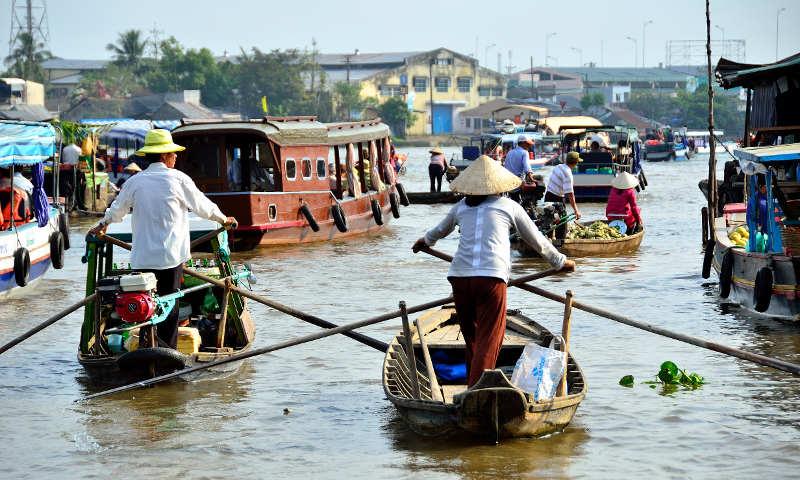 mekong-river-can-tho1